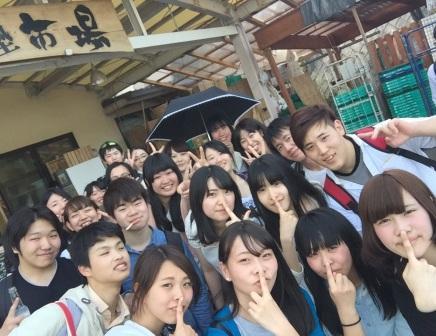 H28新入生歓迎会 (10)