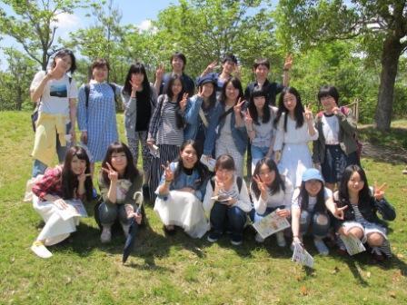 H28新入生歓迎会 (118)