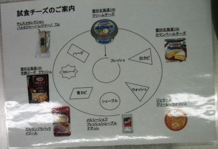 チーズセミナー (21)