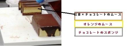 SPS7.13内田T 038